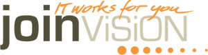 joinvision_logo300