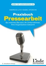 cover_praxisbuch_pressearbeit