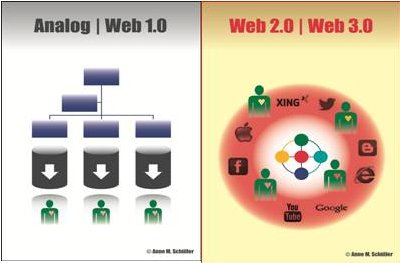 touchpoint_web03