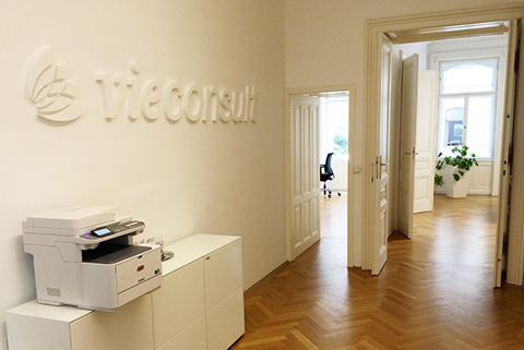 office-space_vieconsult_1