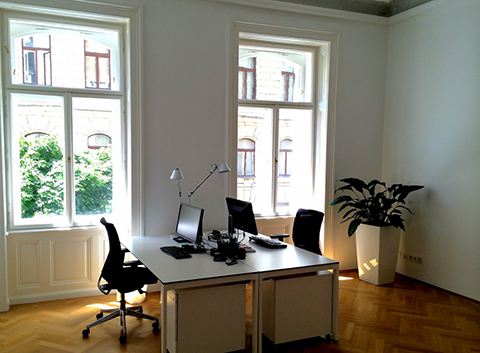 office-space_vieconsult_2