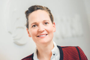 Victoria Grothe, vieconsult