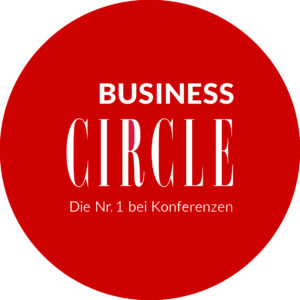 BusinessCircle_logo.jpg