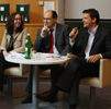 podiumsdiskussion_fhwn_2011-05-05_a
