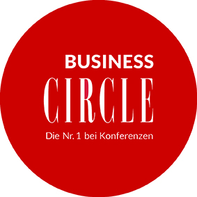 BusinessCircle_logo_283