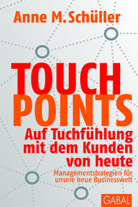 touchPoints_2001.jpg