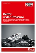 cover_better_under_pressure