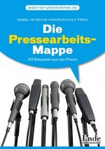 cover_pressearbeits_mappe