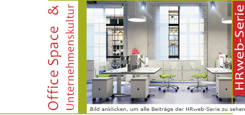 office-space_3