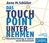 touchpoint_hoerbuch