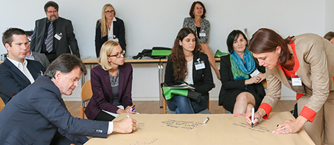 HR-Tagung-14_Open Space