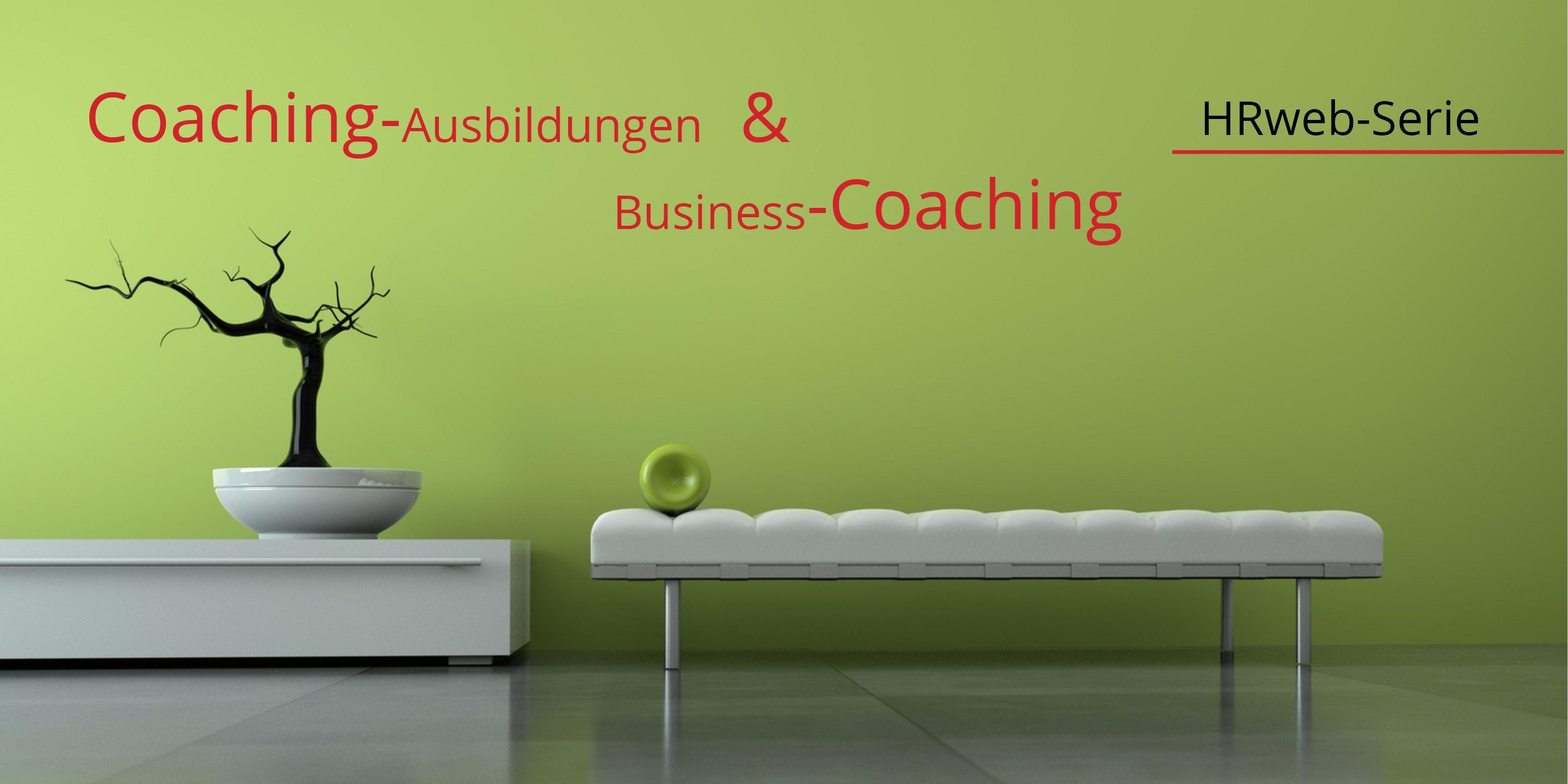 Coaching Ausbildung Österreich, Wien, Business Coaching Wien
