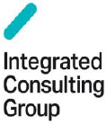 integratedconsulting