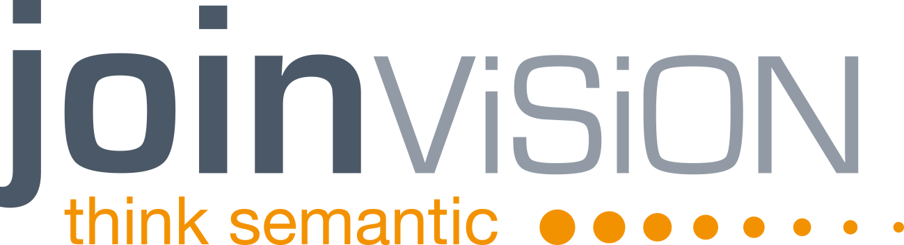 joinvision_Logo_2016