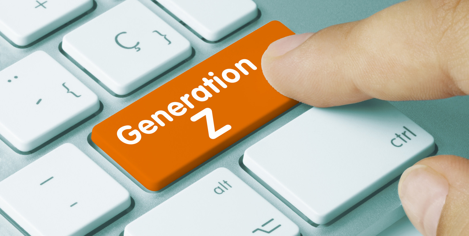 generation y and points question Meet generation z: the second generation within the giant millennial cohort debate this very question, just as experts differ about the exact research points to seven key strategies for bringing out the best in.