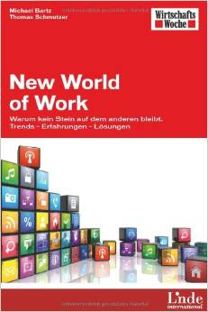 new-world-of-work