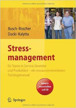 stressmanagement-in-teams