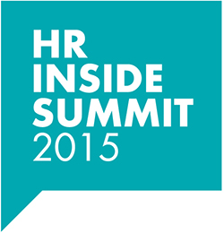 hr-summit-inside-logo_250