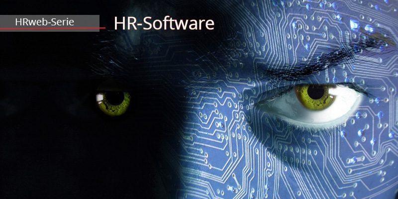 Big Data Definition, Big Data Österreich, Big Data Wien, Big Data Personalwesen, Big Data Personalmanagement