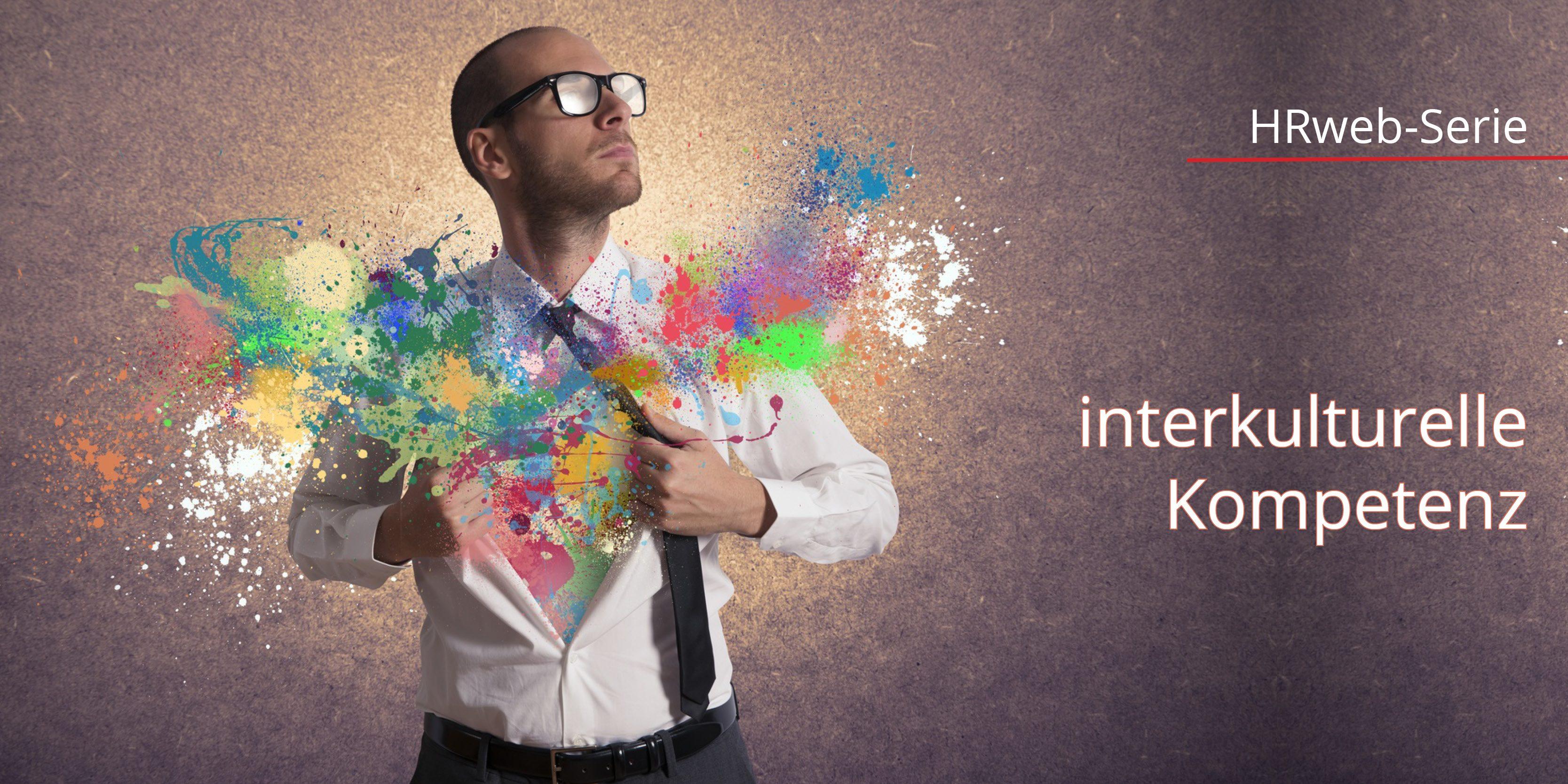 interkulturelle Kommunikation, interkulturelles Lernen