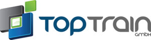 logo_top-train