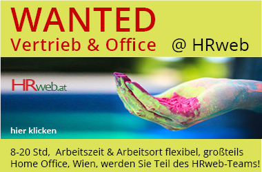 home-office-jobs-wien-rechts