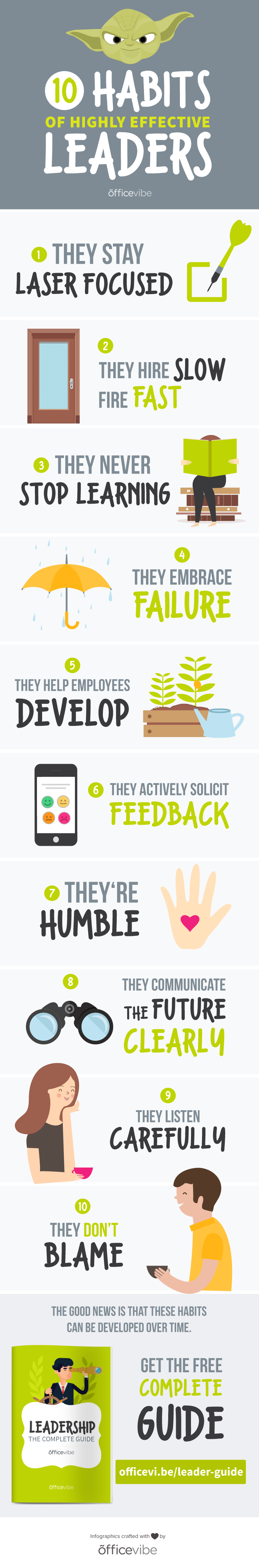 infographic-habits-effective-leaders