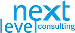 next-level-consulting_logo-300