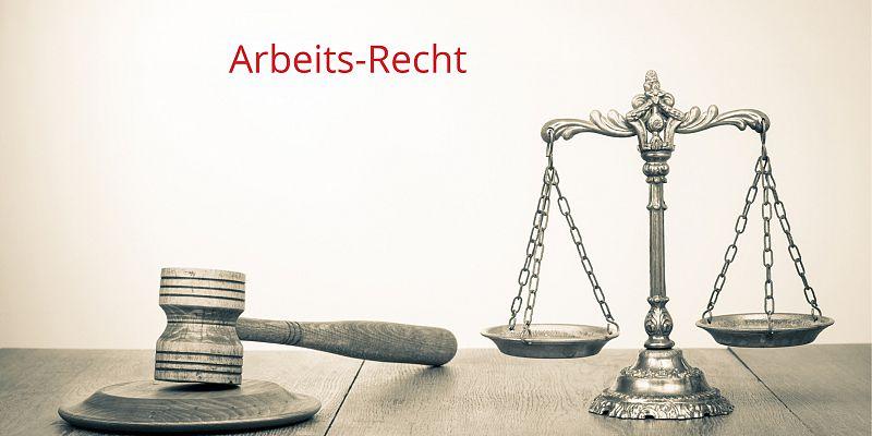 Arbeitsstrafrecht - ein wichtiger Teil des Arbeitsrechts in Österreich
