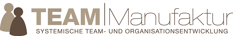 teammanufaktur-logo-800