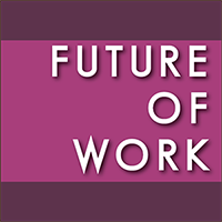 future-of-work-fow-logo-200
