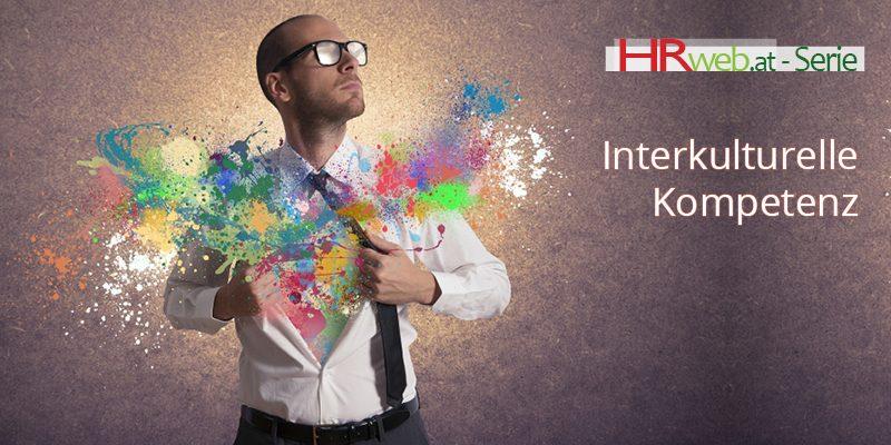 Interkulturelle Kompetenz, interkulturelles Lernen