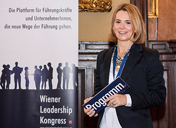 Wiener Leadership Kongress