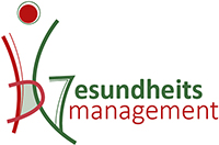 bgesundheitsmanagement-logo-200