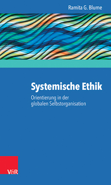 cover-systemische-ethik