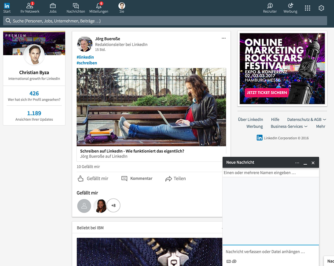 LinkedIn_Redesign-feed