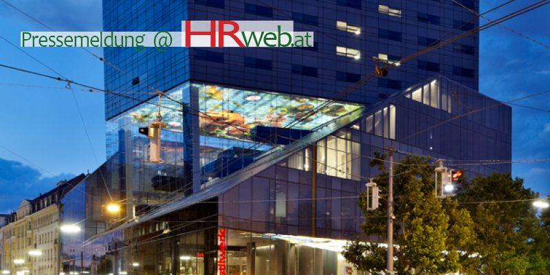 weXelerate-startup-hub-2