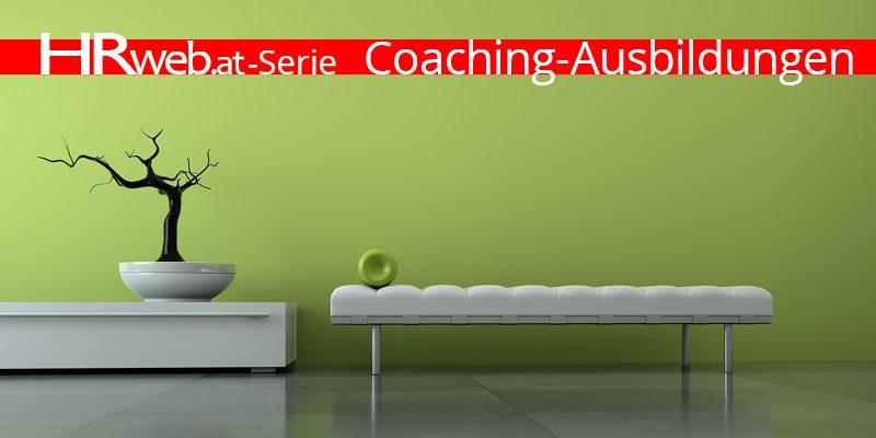 Coaching Ausbildung Wien, Öserreich, Ausbildung Coach
