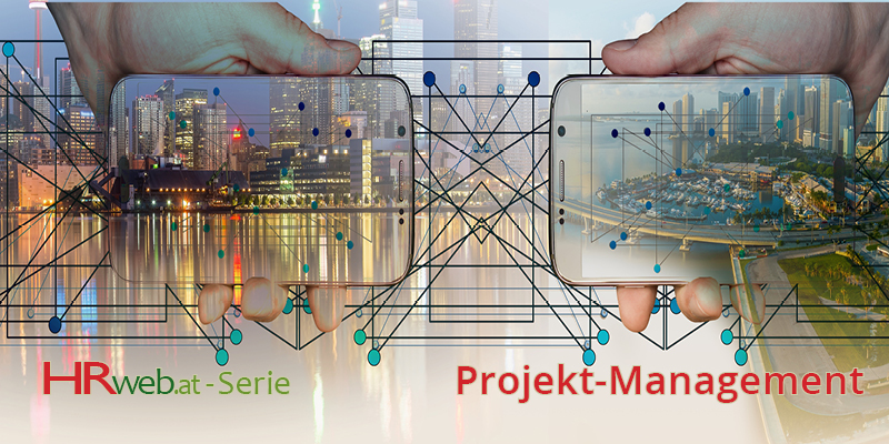 Projektmanagement Tools, Projektmanagement Ausbildung
