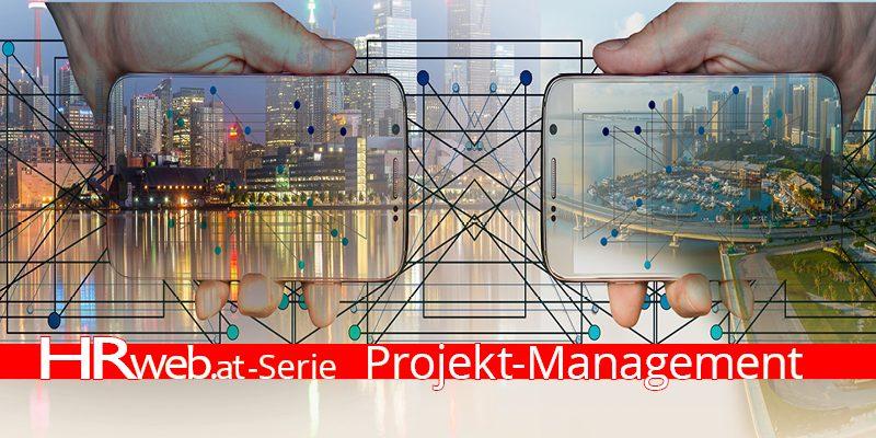 Projektplan, Projektstrukturplan, Betrachtungsobjekteplan