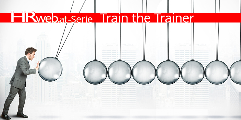 Online Training, TtT