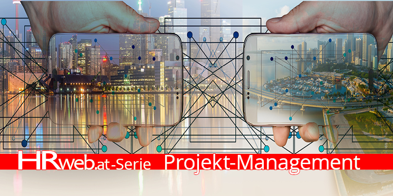 Projektmanagement Tools, Projektstrukturplan-Vorlage